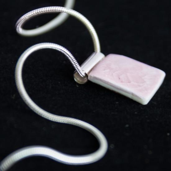 Juwelen 2